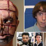 Crimes Históricos: 22 notórios e horripilantes crimes de 2012