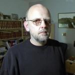 Thomas Quick: O Homem que queria ser um serial killer