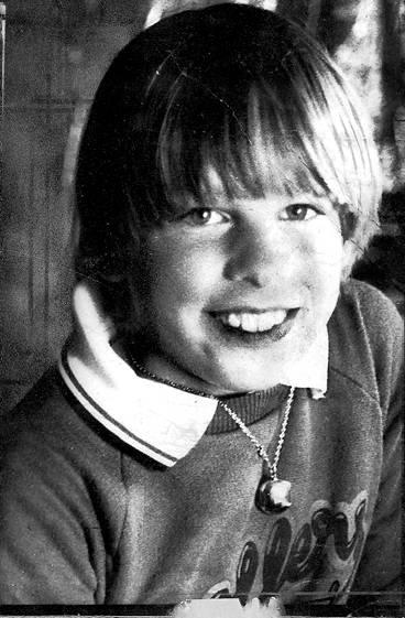 Thomas Quick: O Homem que queria Ser um Serial Killer - Johan Asplund
