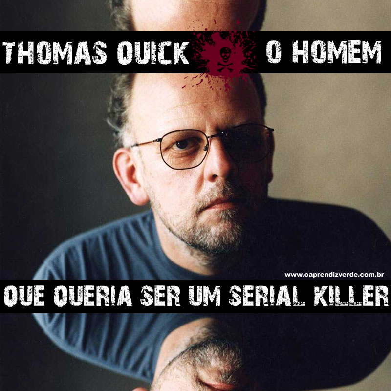 Thomas Quick