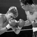 A Mais Triste e Obscura Luta da História do Boxe
