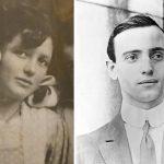 O assassinato de Mary Phagan e o enforcamento de Leo Frank