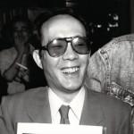 Crimes Históricos: Issei Sagawa, O Homem Canibal