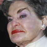 Leona Helmsley: A Rainha do Mal