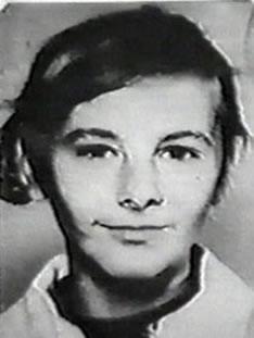 Serial Killers - O Estripador da Floresta - Olga Stalmachenok