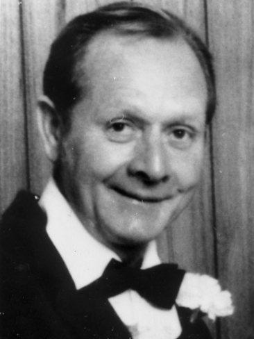 Na Foto: Edward Baldock. Edward, um pai de família com 5 filhos encontrou a morte quando aceitou o convite de quatro mulheres para uma suposta orgia sexual.