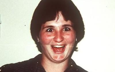 A mais ou menos um ano atrás, mais especificamente em 22 de janeiro de 2012, uma das mais famosas assassinas da Austrália era solta após passar 22 anos na cadeia. […]