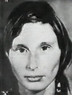 Serial Killers - O Estripador da Floresta - Lyudmila Kushuba