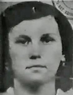 Serial Killers - O Estripador da Floresta - Natalya Shalapinina