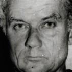 Biografia Andrei Chikatilo
