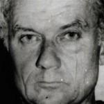 Biografia: Andrei Chikatilo, O Açougueiro de Rostov