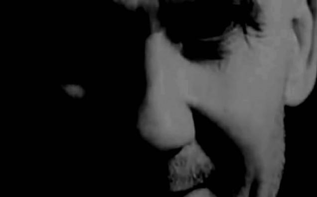 Documentario Andrei Chikatilo
