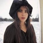 Música: Laura Nyro, a Pérola Negra do Rock