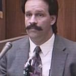 Morre Pat Kennedy, o detetive que extraiu as confissões de Jeffrey Dahmer