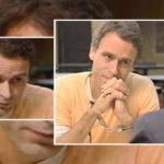 A Última Entrevista de Ted Bundy