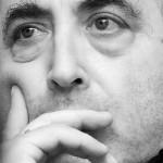 Alexander Bukhanovsky, a lenda russa da psiquiatria