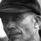 Ed Gein o serial killer