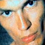 Richard Ramirez, meu tio serial killer