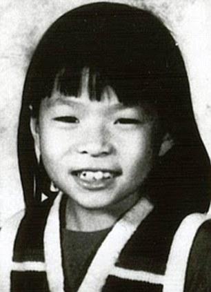 Morre Richard Ramirez, O Perseguidor da Noite - Mei Leung