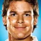 Dexter - Um Psicopata bem Sucedido