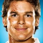 Dexter Morgan: Um psicopata bem sucedido?