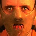 Hannibal Lecter: Raio-X do canibal. Realidade ou ficção?