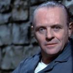 Fim do Mistério: Hannibal Lecter desmascarado