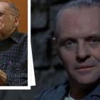Hannibal Lecter Desmascarado