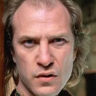 Ted Levine - Richard Ramirez