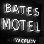 Psicose: Por trás do Bates Motel