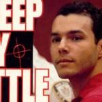 Reportagem Retrô: Polícia prende serial killer imitador do Zodíaco