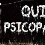 Promoção: Quiz Psicopata – O Aprendiz Verde & DarkSide Books