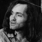 Livro: A Vida e os Tempos de Charles Manson