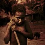 Kuru: A Doença dos Canibais