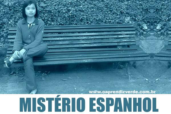 Notorios e Horripilantes Crimes de 2013 - Asunta Basterra