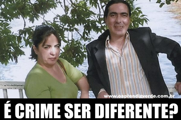 Notorios e Horripilantes Crimes de 2013 - Bijan Ebrahimi