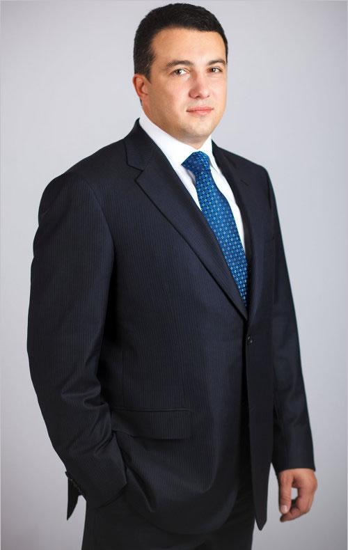 Notorios e Horripilantes Crimes de 2013 - Mikhail Pakhomov