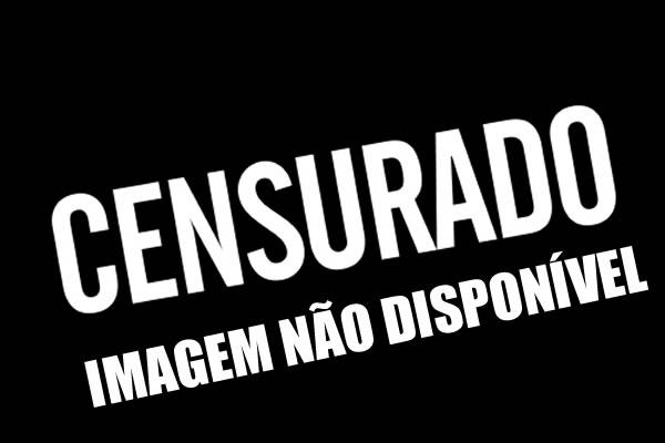 Notorios e Horripilantes Crimes de 2013 - Mirian de Souza