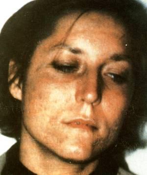 Serial Killers - O Cacador de Humanos - Joanne Messina