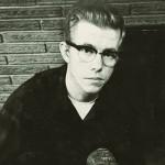 Serial Killers: Robert Hansen, O Caçador de Humanos