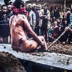 101 Crimes Notórios e Horripilantes de 2013