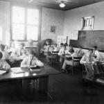 Arthur G Dozier para Garotos: a escola dos horrores