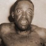 Johnny Abbes García: o torturador do Caribe