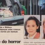 Reportagem Retrô: Porão do Horror