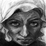 Gesina Gottfried, o Anjo Demônio de Bremen