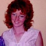 Katherine Knight: Hanna Lecter da Austrália