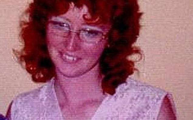 Katherine Knight - Hanna Lecter da Australia