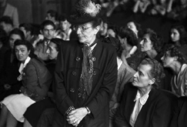 Leonarda Cianiuclli - A Saponificadora de Correggio