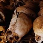 20 Anos do Genocídio em Ruanda