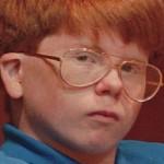 Eric Smith: criança assassina tem liberdade condicional negada pela sétima vez
